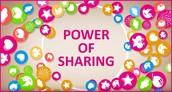 La nueva forma de comunicarnos gratuitamente obteniendo ganancias