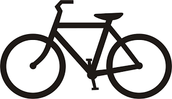 3D Printing Club or Bicycle Club Opportunity