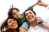 Parenting 2.0 : Meditation, Me & My Kids