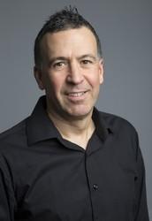 Andrew Coppolino