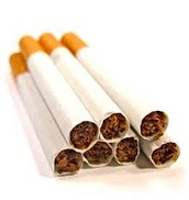 Using tobacco can be harmful