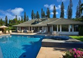 When Experience Matters, Dumore Construction & Remodeling is Honolulu's 1st Choice for Remodels