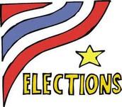 2015-2017 HOME & SCHOOL ELECTIONS