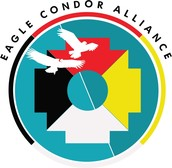 About Eagle Condor Alliance