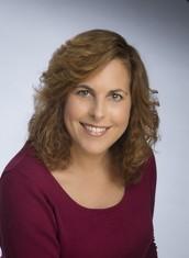 Adina Rosenberg, MCAT, BC-DMT, LPC