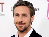 Gratiano - Ryan Gosling