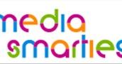 Media Smarties
