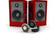 Audio Input/Output
