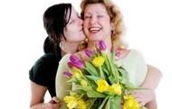 Flores e aulas de inglês via Skype!
