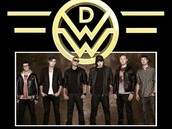Sur Down With Webster