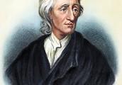 Synopsis of John Locke