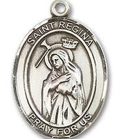 Regina Medal