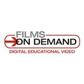 Classroom Video OnDemand
