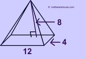 Practice Problem #2