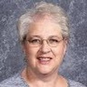 Diane Royer