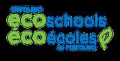 Eco School Update