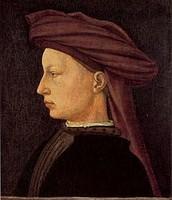 Tommaso di ser Giovanni di Mone Cassai