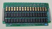 Apple III Main Memory Card