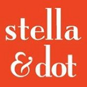 Stella & Dot Pop Up Shop