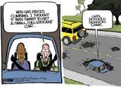 http://kirkhumanities.blogspot.com/2011/01/political-cartoon.html