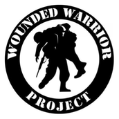 What is the Wounded Warrior Project?