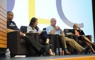 Keynote Panelists