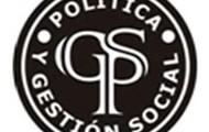 Política y Gestión Social