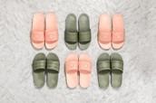 sandal boyz