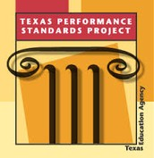 Texas Performance Standards Project