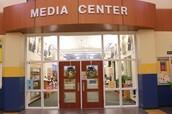 Keenan Media Center