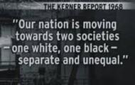 The Kerner Report