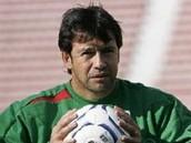 Erwin Sanchez