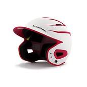 DEFCON Batting Helmet Sleek Profile-----37.00 NO discount