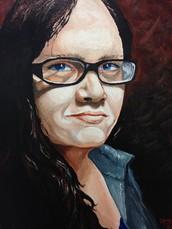 Heather Stanley