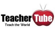 teachertube  .com