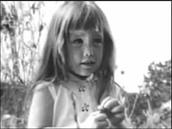 L.B.J. 1964 campaign ad