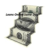 Making An Application For Any Kind Of One Of Our Funding Supplies At Online Loans Same Day