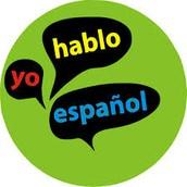 Language: Spanish