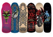 Board Bundle