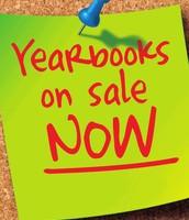 DMS Yearbooks (UPDATE)