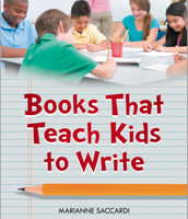 Calling Elementary Teachers - find it on EBSCO eBooks!