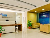 Turnkey Interior Contractors in Delhi