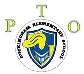 PTO Board 2015-2016
