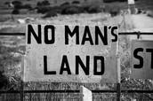 No Mans Land Planning Company