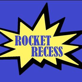 Rocket Recess profile pic
