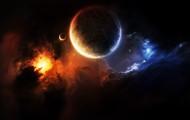 """""""like a planet""""(13)"""