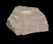 Salem Limestone