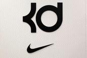 Kd Symbol
