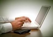Despre asigurarile online
