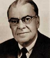 Paul Joseph James Martin